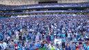 Gol De Rodriguinho | Grêmio 1 x 0 Fluminense | 10/05 | 5ª Rodada | Campeonato Brasileiro Serie A