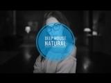 Dj Vartan &amp DJ Shevtsov - Side By Side (Original Mix)-1.mp4