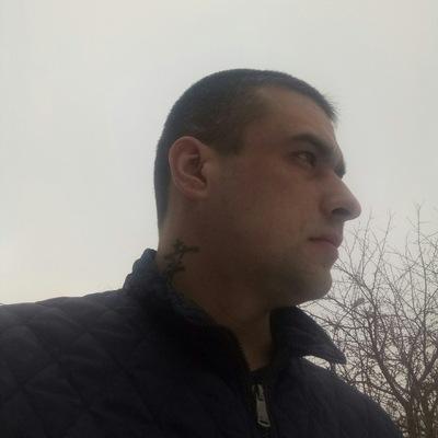 Евгений Детков