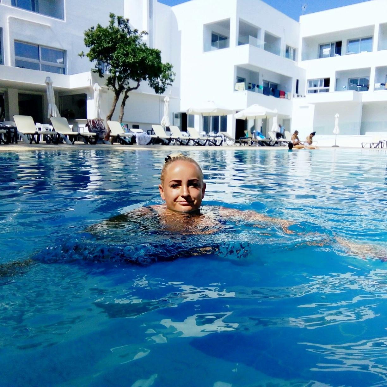 перелет - Елена Руденко (Валтея). Кипр мои впечатления. отзывы, достопримечательности, фото и видео.  6EoRxDsnGI4