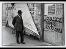 Henri Cartier-Bresson Paris 2/3