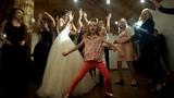 Денис Лопухов on Instagram Тут подвезли ответочку пацану Димки Колотильщикова))) @kolotilshikov #gale_movie #wedding #samsungnx500 #nx500 #dancer...