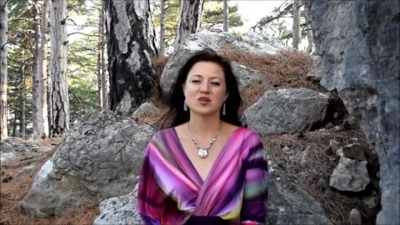 Разреши свои проблемы с финансами вместе с Викторией Рoманoвoй