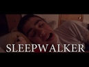 Sleepwalker Short Comedy Sketch