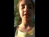 Николетта Репченкова — Live