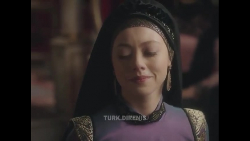 великолепные Султанши 🤗. права на престол Абдул-хамид халиф .