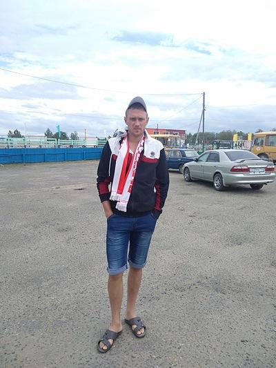 Вячеслав Веселовский