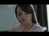 Мамин ангелочек / Mommy's Little Angel (2018) HDTV 720p