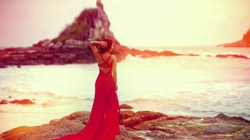 Красивое платье для выпускного и фотосессий ✨