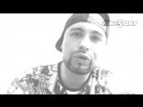 30 марта | пятница | Дыхание Ночи с DJ Restart. Видео приглашение в ресторан Максимилианс