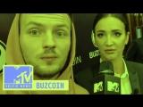 MTV SELFIE NEWS: BUZCOIN