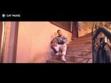 Cristian Blue feat. Mr. VIK - Pase Lo Que Pase (Official Video)