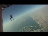 Lana Del Rey - Summertime Sadness (Cedric Gervais Video Mix)