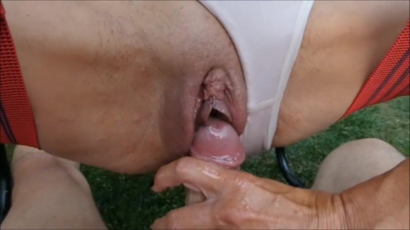 First he comes so Fast in Tight Pussy Orgasm Compilation Squirt,