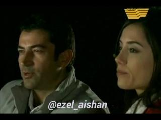 Эзель (отрывок) ezel