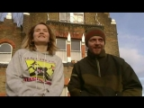 Spaced - S02 - Extra 01 - Trailer 01