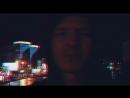 KarmanYoMan - Banality (Live)
