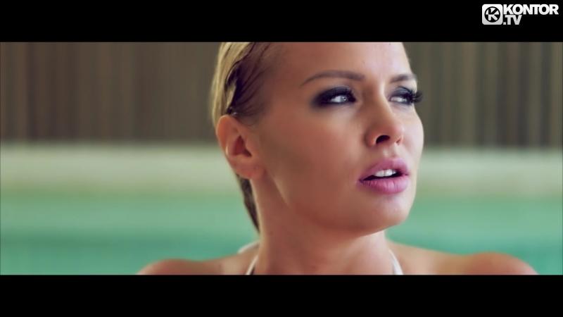 Rico Bernasconi Lotus feat. Flo Rida – Keep Playing (Filatov Karas Edit) 1080p