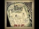 Gypsy_Woman_T.J._Mayes_WILD_RECORDS__bopflix_sessions__BOPFLIX_(MosCatalogue)