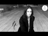 Катя Чехова - Облаками (V.E.I Deep House Remix)