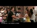 Mon Amour Song Video Kaabil Hrithik Roshan, Yami Gautam Vishal Dadlani Rajesh Roshan
