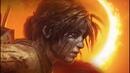 Shadow of the Tomb Raider Track Maya Ruins Escape