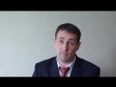 Покупка-продажа недвижимости, советы юриста. Как правильно оформить куплю-продаж