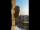 Робот-пылесос для мытья окон