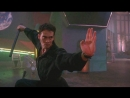 Драйв / Drive (1997) BDRip 720p [ Feokino]