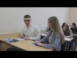 типы студентов ю-71