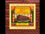 02-1-Squirrel Nut Zippers - Hell - HQ