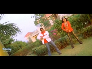 Mercury Poove - Pudhiya Geethai - Vijay,Meera Jasmine - Yuvan Shankar Raja - HD Video+Digital Audio-