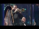 Вивальди обработка (Yanni)