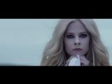 Avril Lavigne - Head Above Water (Official Video) новый клип 2018 Аврил Лавин