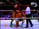 1993_10_11_WWF_Monday_Night_RAW_-_Intercontinental_Championship_Match_-_Razor_Ramon_vs_Rick_Martel
