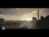 THE DIVISION 2 - Трейлер с Gamescom 2018