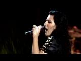 LA ISLA BONITA-Y MI BANDA TOCA EL ROCK... - Laura Pausini Videos Clip
