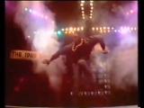 Big Daddy Kane -