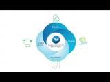 Through the Eyes of our Children: P&G's 2030 Sustainability Goalskids