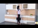 «Оливия (Коимбра)» модульная мебель для кухни