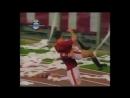 Дмитрий Аленичев Рома Италия гол в ворота Фиорентины