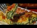 P03 Cannelloni Ricotta e Spinaci