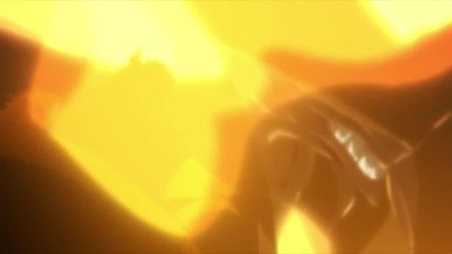 Utawarerumono: Itsuwari no Kamen / Armageddon