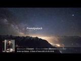 Giuseppe Ottaviani - Slow Emotion (Monoverse Remix)