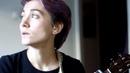 Darya Pikhnova - The hanging treeJennifer Lawrence cover, The Hunger Games
