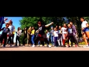 Cartier - Dopebwoy   Theharoff Choreography