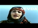 Sevda -  Yavuz Yalınkılıç 1998 - Muhammet Taflan, Süreyya Mertoğlu, Irmak Kıraç, Ayşe Gül