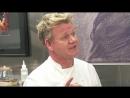 Лучший повар Америки Сезон 9 серия 18 ColdFilm