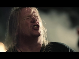 NILE - Enduring The Eternal Molestation Of Flame (USA Death)