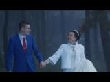 Ivan_Sabina_Clip Wedding
